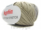 Cotton Stretch 6