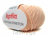 Cotton Stretch 22