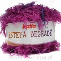 Estepa Degrade