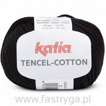 Tencel Cotton