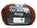 Cool Wool Big Melange