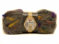 Mohair Bohem New