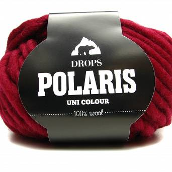 Polaris Uni Colours   80