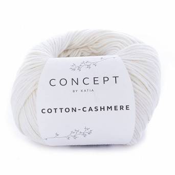 Cotton Cashmere 53