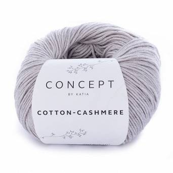 Cotton Cashmere 56