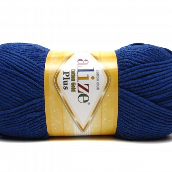 Cotton Gold Plus 279