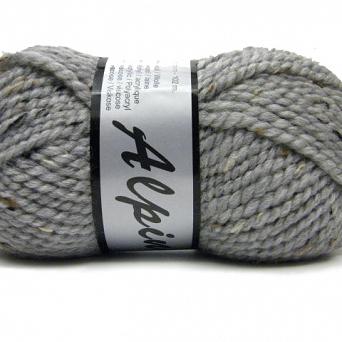 Alpina Tweed 420