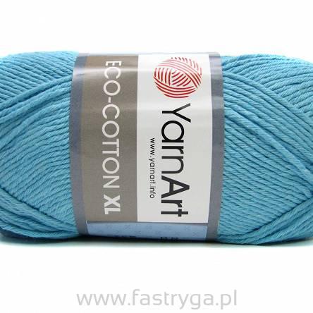 Eco Cotton XL  765