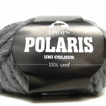 Polaris  Uni Colour 04