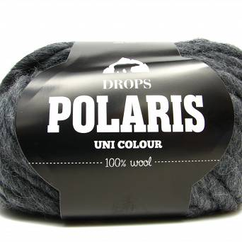 Polaris Uni Colour  03