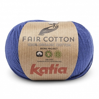 Fair Cotton  24