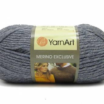 Merino Exclusive 755