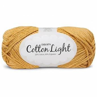 Cotton Light  28