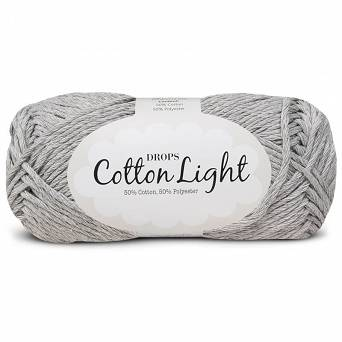 Cotton Light  31