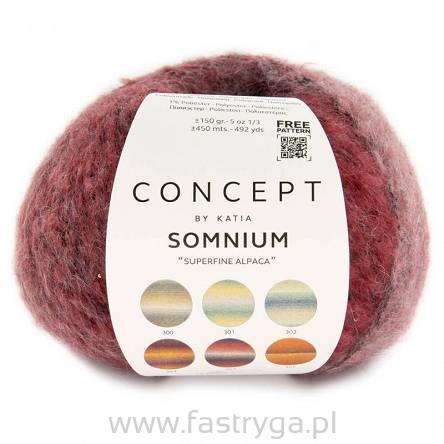 Somnium  304