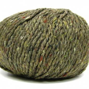 Scotch Tweed  70
