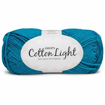 Cotton Light  14