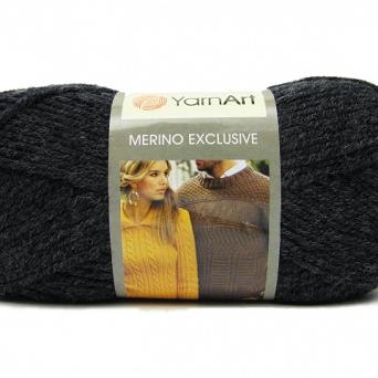 Merino Exclusive 756