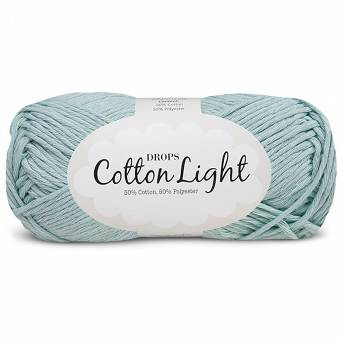 Cotton Light  27