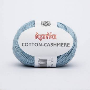 Cotton Cashmere 57